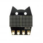 Quality Graphical Programming Dot Matrix Display Scratch , LED Matrix Screen Module Durable wholesale