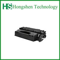 China Compatible HP  Q7553X Laser Toner Cartridge on sale