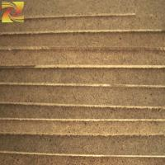 Quality 1220*2440mm poplar hardboard wholesale