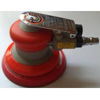 China Copy 3M classical type High Performance Composite Air Sander on sale