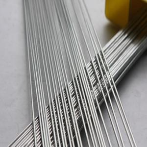 ERCuNi/Techalloy 413 welding rod
