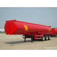 Quality stainless steel tanks water transport  water tanker 35000L trailer  trailer tri- axle WhatsApp:8615271357675 wholesale