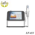 Quality FU4.5-10S Portable HIFU Machine For Skin Tightening wholesale