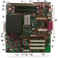 Quality Promise quality NV59 laptop motherboard 48.4fh02.011 Fully tested wholesale