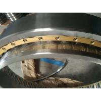 Buy cheap NUP464777Q4/C9YA4 oil drilling machinery bearing for F1600 mud pump from wholesalers