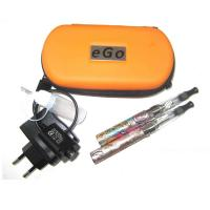China Most popular ego ce4 ecig with high quality ego ce4 ecig on sale