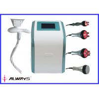 Quality Zeltiq Coolsculpting Machines With 3 , 4 And 6 Polar RF , Cryolipolysis Fat Freezing wholesale
