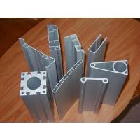 Buy cheap Industrial Aluminium Extrusion Profile from wholesalers