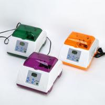 Quality Dental Lab Digital Amalgam HL-AH Amalgamator Capsule Mixer Machine Equipment,Plastic head wholesale