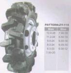 Quality 8.3-20 Farm Tyre 8.3-22 8.3-24 9.5-22 9.5-24 18.4-30 wholesale
