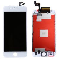 Quality Black Polarizer Iphone LCD Screen Replacement Iphone 6 Screen And Digitizer Assembly wholesale