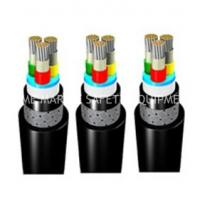 Quality EPR insulated Fire Resistant Marine Power Cable wholesale