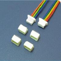 Quality 1.0mm type wire harness wholesale