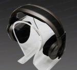 Quality ED (12) earphone display rack wholesale