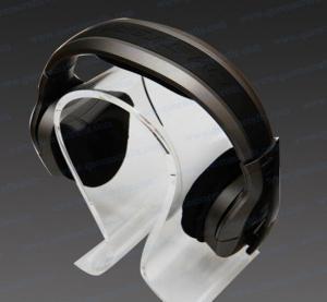 Cheap ED (12) earphone display rack for sale