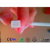 Cheap Silicone Extrusions - Autoclave Seals;silicone square shaped seal for sale