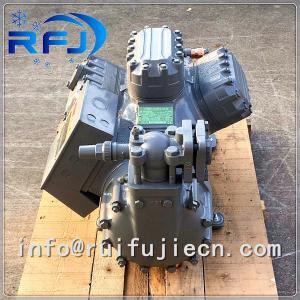 Buy cheap 30 Horse Power DWM Copeland air conditioner compressor D6DJ-300X-AWM/D from wholesalers