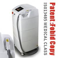 Quality professional  IPL hair removal beauty machine wholesale