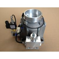 Buy cheap AIV85A Inlet Valve for 45~90KW Air Compressor Capacity 8~16.5m³/min from wholesalers