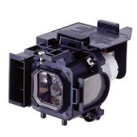China Custom replacement LCD projector lamps RLC-013 / RBB-003 / DT00731 for VIEWSONIC PJ656 on sale