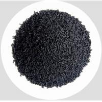 Quality Coal-based Activated Carbons for Catalyst Carrier wholesale