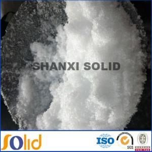 Quality chemical fertilizers wholesale