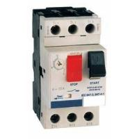 Buy cheap GV2-M Motor Protection Circuit Breaker from wholesalers