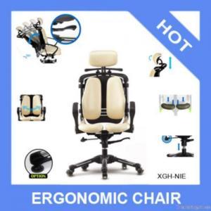 Quality Ergonomic Chair wholesale
