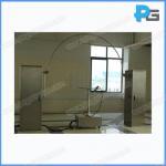 Quality IP Waterproof Test Equipment wholesale