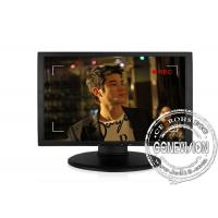 47 Inch Surgical Medical LCD Monitor , 178 Degree Visual Angle