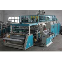 Cheap Auto Stretch Film Machine Small Ordinary High Speed Film Winding Machine for sale