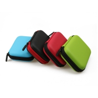 China EVA Shell Hard Disk Drive Case Waterproof Sound insulation on sale