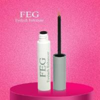 Quality 100% Original No Drug Eyelash Growth Liquid wholesale