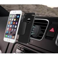 Cheap Smart Magnetic Cradle Mount Car Holder Air Vent Car Holder Mount for iPhone 6S for sale