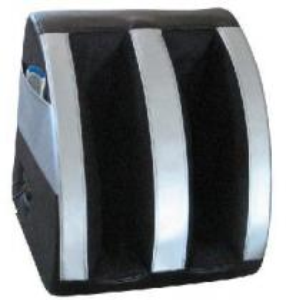 Quality Foot and Leg Massager (U-9381) wholesale