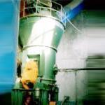 China Fgd Gypsum Powder Production Line on sale