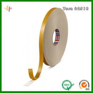 Quality tesa62510 High foam performance mounting tape,Tesa62510 d/s PE foam tape wholesale