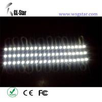 Quality LED Module Light SMD5730 LED Module for Advertisement Lighting wholesale