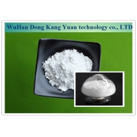 Quality 571-44-8 99% Steroid Hormone Powder 4-Androsterone Powder For Muscle Gain wholesale
