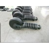 Cheap Excavator Undercarriage Parts Recoil Spring Assy