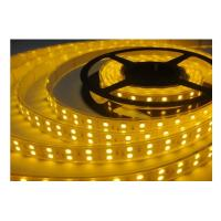 Quality AC230V flexiable PCB LED Strips Light waterproof  , exterior led strip lighting wholesale