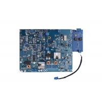 China Retail Store EAS  Alarm RF  Flexible Circuit Board   Anti Theft For Antenna on sale