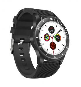 "Quality 1.28"" TFT Color Screen 200mAh Intelligent Health Bracelet wholesale"