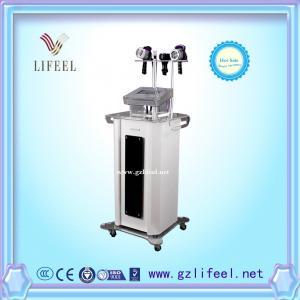 China Cavitation Weight Loss Machine Cavitation Slimming Machine beauty equipment on sale