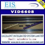 Quality VID6608 - VID - Stepper Motor Driver - Email: sales009@eis-ic.com wholesale