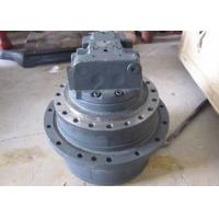 Quality TM18VC-05 Final Drives For Excavators Yuchai YC135 Gray Genuine Motor Weight 128kgs wholesale
