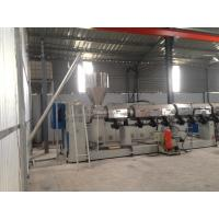 Quality Wallboards Composite PanelProduction Line Fireproof Aluminum Sheeting Flatness Surface wholesale