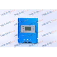 China 1.5KG Smart Solar Charge Controller on sale