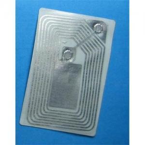 Quality For Kyocera  FS-1100  toner chip reset wholesale