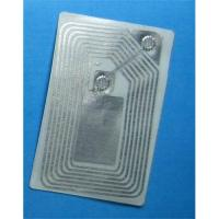 Buy cheap For UTAX cartridge chip LP 4035 from wholesalers